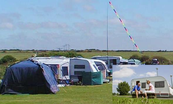 Tents & Caravans 02